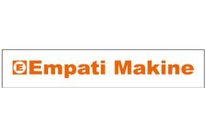Empati Makine