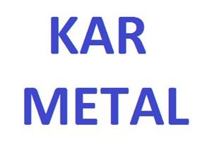 Kar Metal