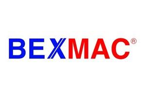 Bexmac Plastik Geri Dönüşüm Makinaları