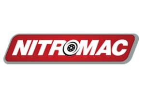 Nitromac Servis Ve Garaj Ekipmanları İthalat İhr. Makina San. Ltd. Şti