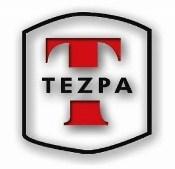 Tezpa Takım Tezgahları San. Paz. Ltd. Şti