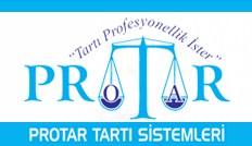 Protar Tartı Sistemleri
