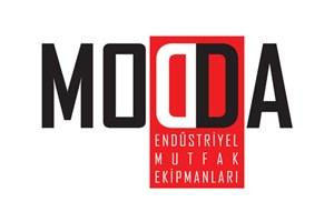 Kadıköy Endüstriyel Mutfak Ve Temizlik Ürünleri Ltd. Şti