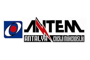 Antem Antalya Enerji Mühendislik Ltd. Şti