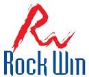 Rockwin Makina
