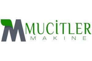 Mucitler Makine Sanayi ve Tic. Ltd. Şti.