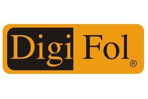 Digifol Reklam Ürünleri Pazarlama San. Tic. Ltd. Şti