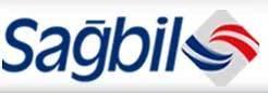Sağbil Makina Sanayi Tic. Ltd. Şti.