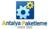 Antalya Bagaj Paketleme Bavul Sarma Valiz Strecleme Sistemleri