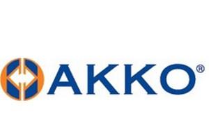 Akko Makina Takım Sanayi Ve Tic. Ltd. Şti