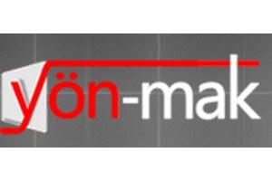 YönMak Makina Limited Şirketi