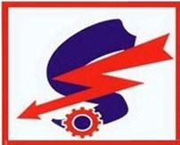 Şahan Elektrik Makina Sanayi Ve Tic. Ltd. Şti
