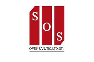 Sos Optik Sanayi Tic. Ltd. Şti.