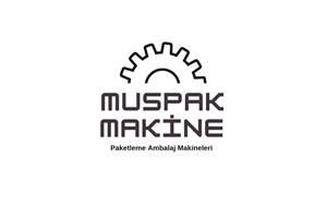 Muspak Makine