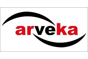 Arveka Endüstriyel Mutfak Ekipmanları