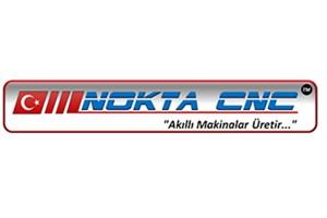 Nokta CNC Otomasyon