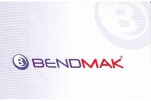 Bend Makina Sanayi Ve Ticaret Ltd. Şti