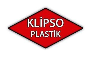 Klipso Plastik İmalat Ambalaj Gıda Dış Tic. Ltd. Şti.