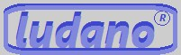 Ludano Tekstil Makinaları