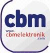Cbm Elektronik San. Tic. Ltd. Şti.