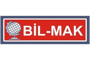 Bil-Mak Makina