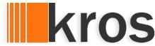 Kros Kağıt & Otel Ekipmanları Sanayi Ve Dış Ticaret Ltd. Şti.