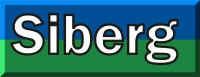 Siberg Teknoloji Ürünleri