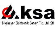 Aksa Bilgisayar Elektronik San. Tic. Ltd. Şti.
