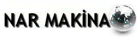Nar Makina Kimya Limited Şirketi