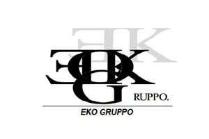 Eko Gruppo