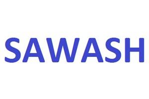 Sawash Makine