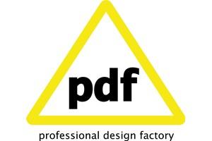Pdf Reklam Ve Dekorasyon