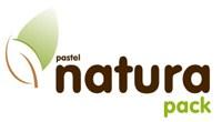 Pastel Titan Dış Ticaret Boya Ve İnşaat Ltd. Şti.