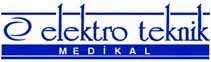 Elektro Teknik Medikal
