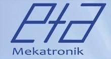 Eta Mekatronik