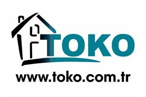 Toko Yapı Endüstri San Dış Tic. Ltd. Şti
