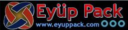Eyüppack