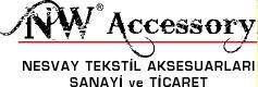 Nesvay Tekstil Aks.Veysel Karadeniz