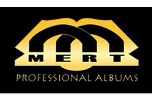 Mert Album Fotografçılık Kırt. İns. Gıda San Tic. Ltd. Şti