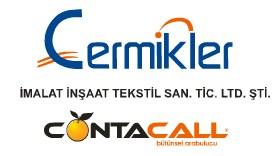 Çermikler İml.San Tic Ltd Şti