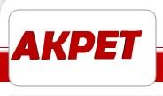 Akpet Ltd. Şti.