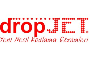 Dropjet Makina Kimya San. Tic. Ltd. Şti.