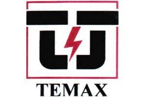 Temax Transformatör