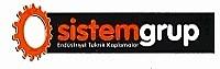 Sistemgrup Endüstriyel Kaplama Ve Fırın Ekipmanları San.Tic.Ltd.Şti