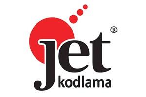 Jet Kodlama Otomasyon Ve Müh. San. Tic. Ltd. Şti.