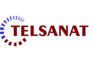 Telsanatyay San.Tic Ltd Şti