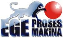 Ege Proses Makina Sanayi Ve Ticaret Limited Şirketi