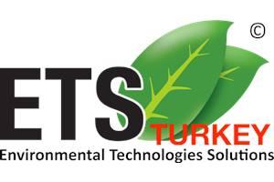 Ets Ekolojik Teknolojik Temizlik Çözümleri Ltd.Şti