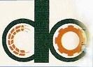 Değirmencioğulları Ltd.Şti