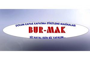 Bur-Mak